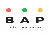 Bao Anh Paint