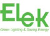 ELEK Electronics Co., Ltd